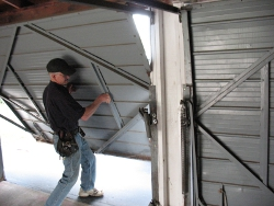 Parts And Repair Winnetka Best Local Garage Door Experts
